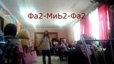 Ярослав Кукольников 39-2 патриотических песни(20,02.2019)