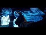 X-Men: Days Of Future Past - Rogue Cut - Ft