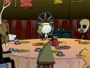 Lenore.ep.08.