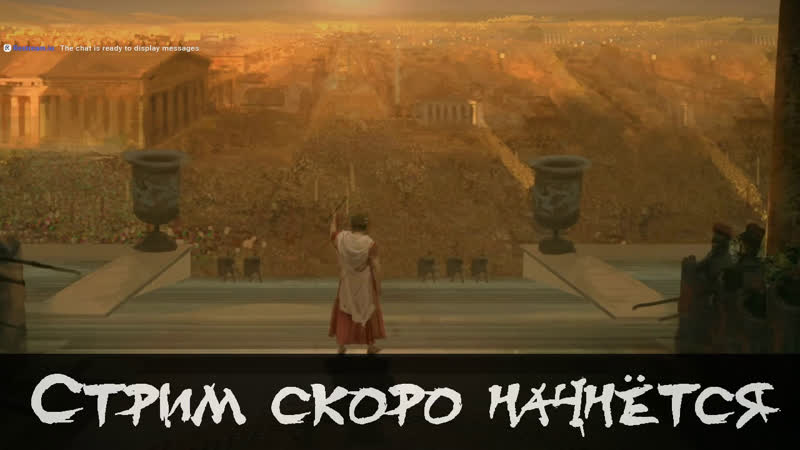 Age of Empires: Definitive Edition №4.1. Обучение. Глава - религия » Freewka.com - Смотреть онлайн в хорощем качестве