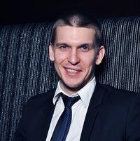 Aleksandr Shilovskiy