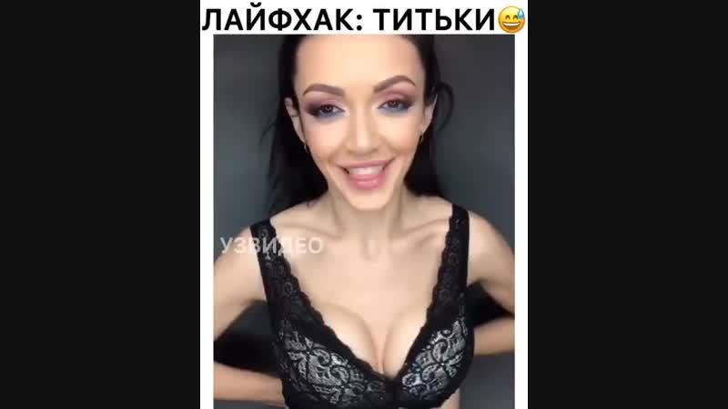 VID_20190122_105014_550.mp4