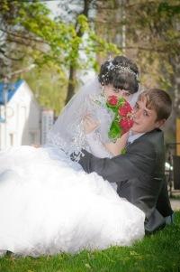 Любовь Колыхалина, 17 ноября , Москва, id151577570