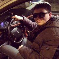 Аватар Романа Асхатова