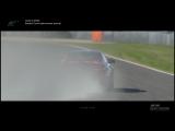 Gran Turismo™SPORT_20180709203424.mp4