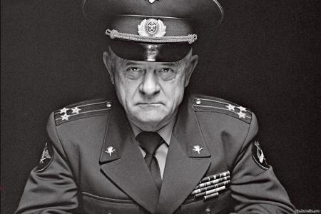 Картинки по запросу полковник квачков
