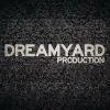 DREAMYARD Production