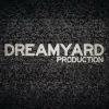 DREAMYARD Production