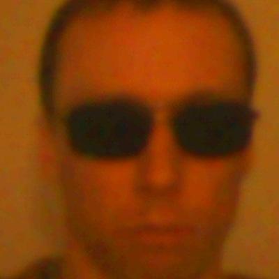 Вадим Петров, 16 декабря 1998, Санкт-Петербург, id218103289