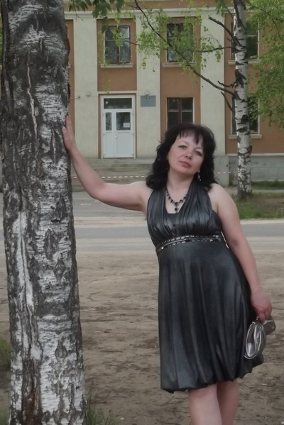 Иринка Папышева, 7 октября , Тарногский Городок, id199638013