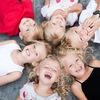 Диастом Kids | Детская стоматология | Тольятти