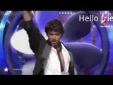 Hrithik Roshan best dance 2011