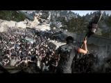 Лучшие игровые трейлеры: Dead Rising 3