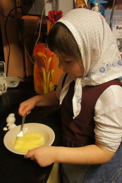 Центр раннего развития детей Васильки