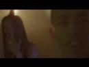 Alizée - Moi. Lolita (Clip Officiel HD)