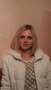 Анастасия Ахмедова, Днепропетровск - фото №16