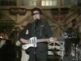 John Belushi - Roy Orbison - Oh, Pretty Woman