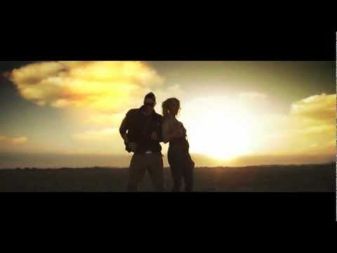 Ishtar Alabina ft Luis Guisao Mi Amor (Official Music Video)