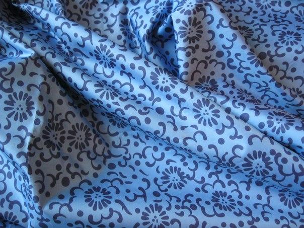 Текстильные ткани © Sep 4, 2014 at 11:13 pm ОГРОМНЫЙ