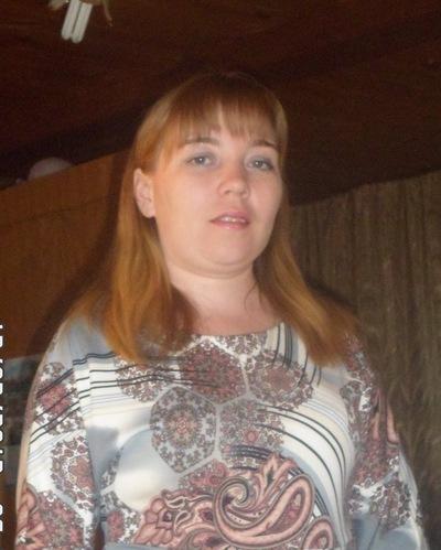 Алена Аптиева, 18 декабря 1982, Челябинск, id148066396