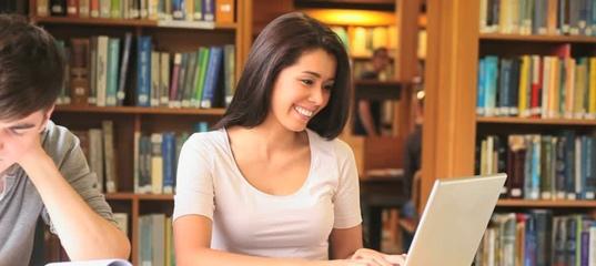 Заказать курсовую работу в сургуте помогите написать аннотацию к книге