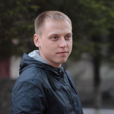Vova Sizikov