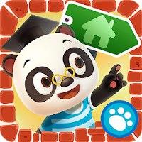 Dr. Panda Town [MOD]