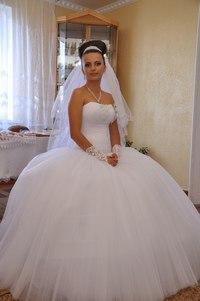 ca41b5e47e5592 весільні сукні 2014 року фото умань