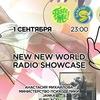 01.09 / NEW NEW WORLD RADIO SHOWCASE / MMW
