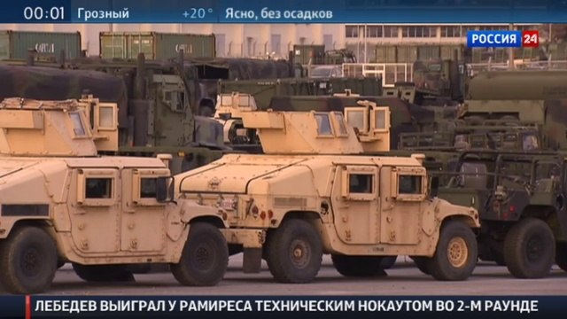Новости на «Россия 24» • Глава Пентагона неожиданно извинился за убийство американским морпехом японской девушки