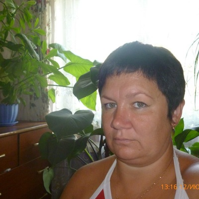 Юлия Симонова, 27 апреля , Уфа, id224191670