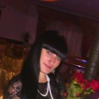 ОльгаМартинчук