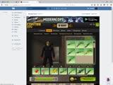 Обзор и продажа аккаунта ВККС 3 с вождём Beetlejuice