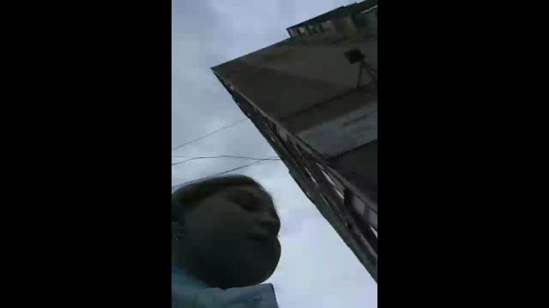 Яна Кошкина - Live