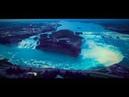 4K Aerial Video of Toronto Niagara Falls Phantom 3 Drone 無人機視頻
