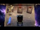 The Elder Scrolls Legends Арена 9 1 Легендарка Сота Сил