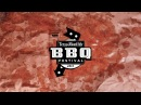 Texas Monthly BBQ Festival 2012