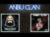 Anbu Battle | Данзо VS А'ля-шка | Rap Battle | Anbu | Skype | Вк | Trolling | Баттхёрт