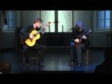 Jean-Philippe Rameau -