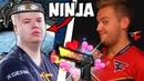 NiKo LOVES Deagle JW SICK Ninja Defuse Swag is CRISP IEM Chicago Twitch Recap 475