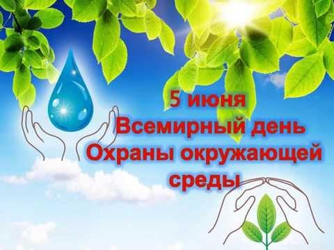 https://pp.userapi.com/c7003/v7003214/4e625/R1_CgIzgSzA.jpg