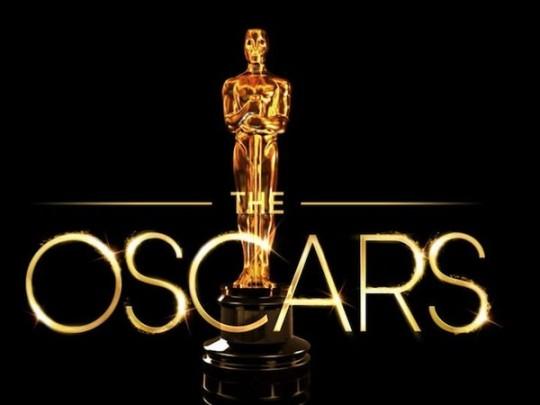 В Лос-Анджелесе объявили номинантов премии «Оскар-2019». О приятных и неприятных сюрпризах мы расскажем вам отдельно, а пока что вот сами номинации. Лучший фильм «Зеленая книга» «Рома» «Звезда