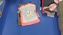 сти21. Original Marinas CA. Упаковка 13 кг. Цена 1528 руб/кг. С/с 161 руб/шт. Количество 123 шт. Цена упаковки 19864 руб. Андрей 8-950-562-31-40