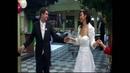 Kineskinja i Srbin - Wedding - Chinese girl and Serbian boy