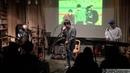 20160422 리메인즈 '너의 우주' Rising Star @Cafe Unplugged