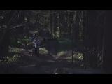 Lite Bike Riding
