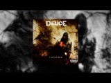Deuce - Invincible