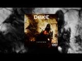 Deuce - Invincible