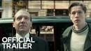 The King's Man Matthew Vaughn Teaser 2020