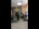 Ксения Кравец — Live